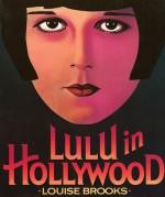 Lulu in Hollywood - Louise Brooks