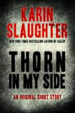 Thorn in My Side - Karin Slaughter