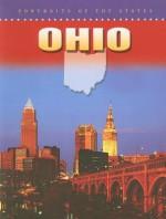 Ohio - Kathleen W. Deady