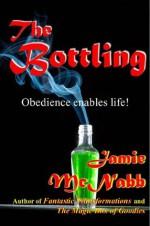 The Bottling - Jamie McNabb