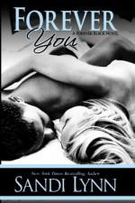 Forever You - Sandi Lynn