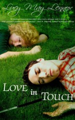 Love In Touch - Lucy Lennox