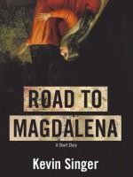 Road to Magdalena - Kevin Singer