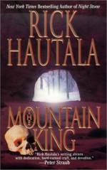 The Mountain King - Rick Hautala