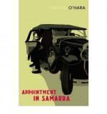 [(Appointment in Samarra)] [Author: John O'Hara] published on (April, 2008) - John O'Hara