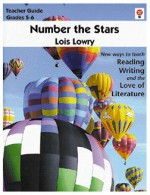 Number the stars, by Lois Lowry: Teacher Guide (Novel units) - Novel Units