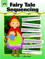 Fairy Tale Sequencing - Joy Evans