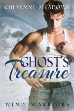 Ghost's Treasure - Cheyenne Meadows