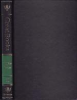 Molière, Racine (Great Books of the Western World, #31) - Molière, Jean Racine, Mortimer J. Adler, Clifton Fadiman, Philip W. Goetz