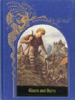Giants and Ogres - Time-Life Books