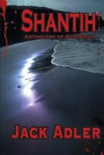 Shantih - Jack Adler, Dave Barlow