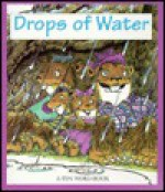 Drops of Water - Bob Reese, Janie Spaht Gill