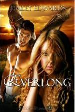 Everlong - Hailey Edwards
