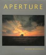 Aperture 120: Beyond Wilderness - Aperture