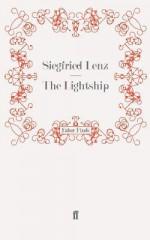 The Lightship - Siegfried Lenz