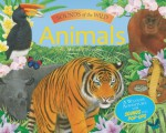 Sounds of the Wild: Animals - Maurice Pledger