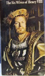 Plays of the Year Special: The Six Wives of Henry VIII - John C. Trewin, Beverley Cross, John Prebble, Rosemary Anne Sisson, Nick McCarty, Ian Thorne, Jean Morris