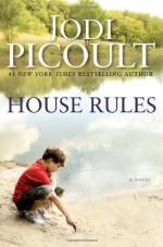 House Rules - Jodi Picoult