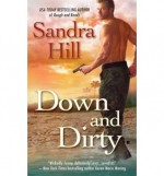 Down and Dirty - Sandra Hill