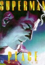 Superman: Peace on Earth - Paul Dini, Alex Ross