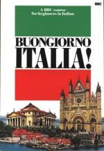Buongiorno Italia - BBC Books