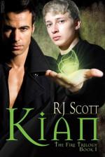 Kian - R.J. Scott