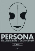 Persona - Loris Z, Gustavo Sala