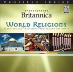World Religions - Encyclopaedia Britannica
