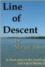 Line of Descent - Marian Allen