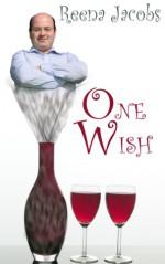 One Wish - Reena Jacobs