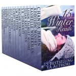 Winter Reads (15 Novel Box Set) - RaShelle Workman, Chanda Hahn, Leigh Talbert Moore, Addison Moore