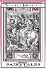 Grimms' Fairytales - Illustrated - Walter Crane, Lucy Crane, Cecilia Dart-Thornton
