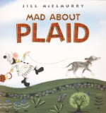 Mad About Plaid - Jill McElmurry