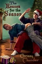 The Reason for the Season - Chrissy Munder