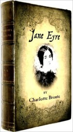 Jane Eyre with illustrations and a FREE audiobook - Charlotte Eyre, Sam Ngo