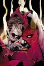 Spider-Man: The Gauntlet, Vol. 4 - Juggernaut - Roger Stern, Van Lente, Fred, Michael Gaydos, Lee Weeks