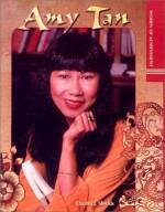 Amy Tan - Charles J. Shields