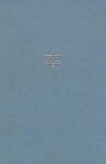 The Talmud of the Land of Israel, Volume 4: Kilayim - Jacob Neusner, Jacob Neusner