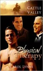 Physical Therapy - Carol Lynne