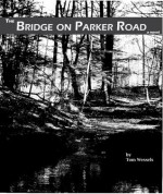 The Bridge on Parker Road - Tom Wessels