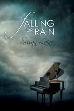 Falling for Rain - Susan Laine