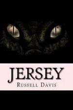 Jersey - Russell Davis