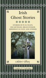 Irish Ghost Stories - David Stuart Davies