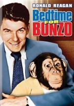 Bedtime for Bonzo - Frederick de Cordova, Ronald Reagan, Diana Lynn