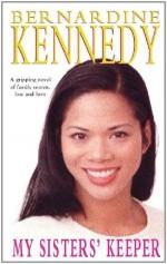 My Sisters' Keeper - Bernardine Kennedy