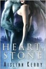 Heart of Stone - Aislinn Kerry