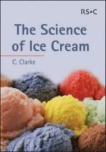 The Science of Ice Cream - Chris Clarke