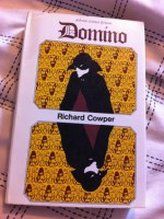Domino - Richard Cowper