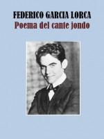 POEMA DEL CANTE JONDO (Spanish Edition) - Federico García Lorca
