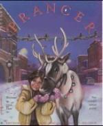 Prancer: Christmas - Stephen Cosgrove, Greg Taylor, Carol Heyer
